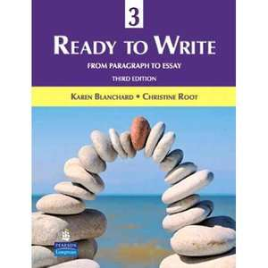 wordsmith a guide to paragraphs and short essays 4th edition Wordsmith engages students, serves multiple skill levels wordsmith a guide to paragraphs and short essays 4th - wordsmith a guide to paragraphs and short essays 4th edition pdf евгений югов.