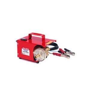 Fill Rite Gear Pump   12 Volt, 3.5 GPM, Model# FR1602NT