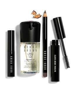 Bobbi Brown Brow Kit   Eyes   Makeup   Shop the Category   Beauty