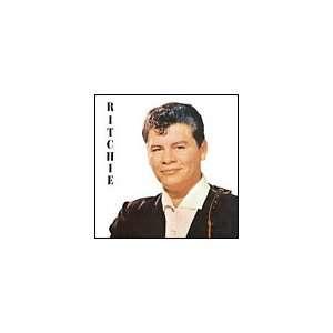 ritchie LP RITCHIE VALENS Music
