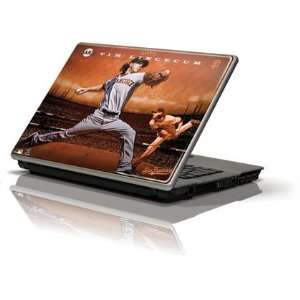 Tim Lincecum   San Francisco Giants skin for Apple Macbook Pro 13