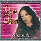 Sonia Lopez Gran Coleccion 60 Aniversario CBS 2 CDs