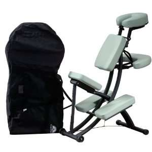 Oakworks   Portal Pro Massage Chair Package