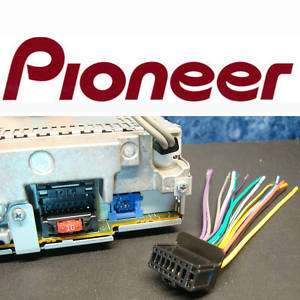 98863028_pioneer plug harness deh p770mp deh p670mp deh p6700mp pioneer deh p4600mp wiring diagram on popscreen pioneer deh-p700bt wiring diagram at eliteediting.co