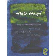 Whetu Moana : Contemporary Polynesian Poetry in English,9780824827564
