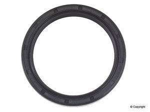 Rear Main Seal Toyota Pickup Truck 4Runner 20R 22R