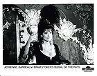 Adrienne Barbeau Burial Of The Rats 8x10