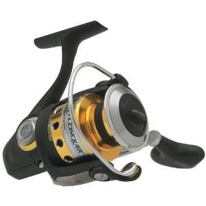 Penn Conquer Spinning Reel: Sports & Outdoors