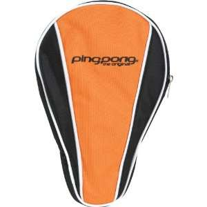 Ping Pong Racket Cover